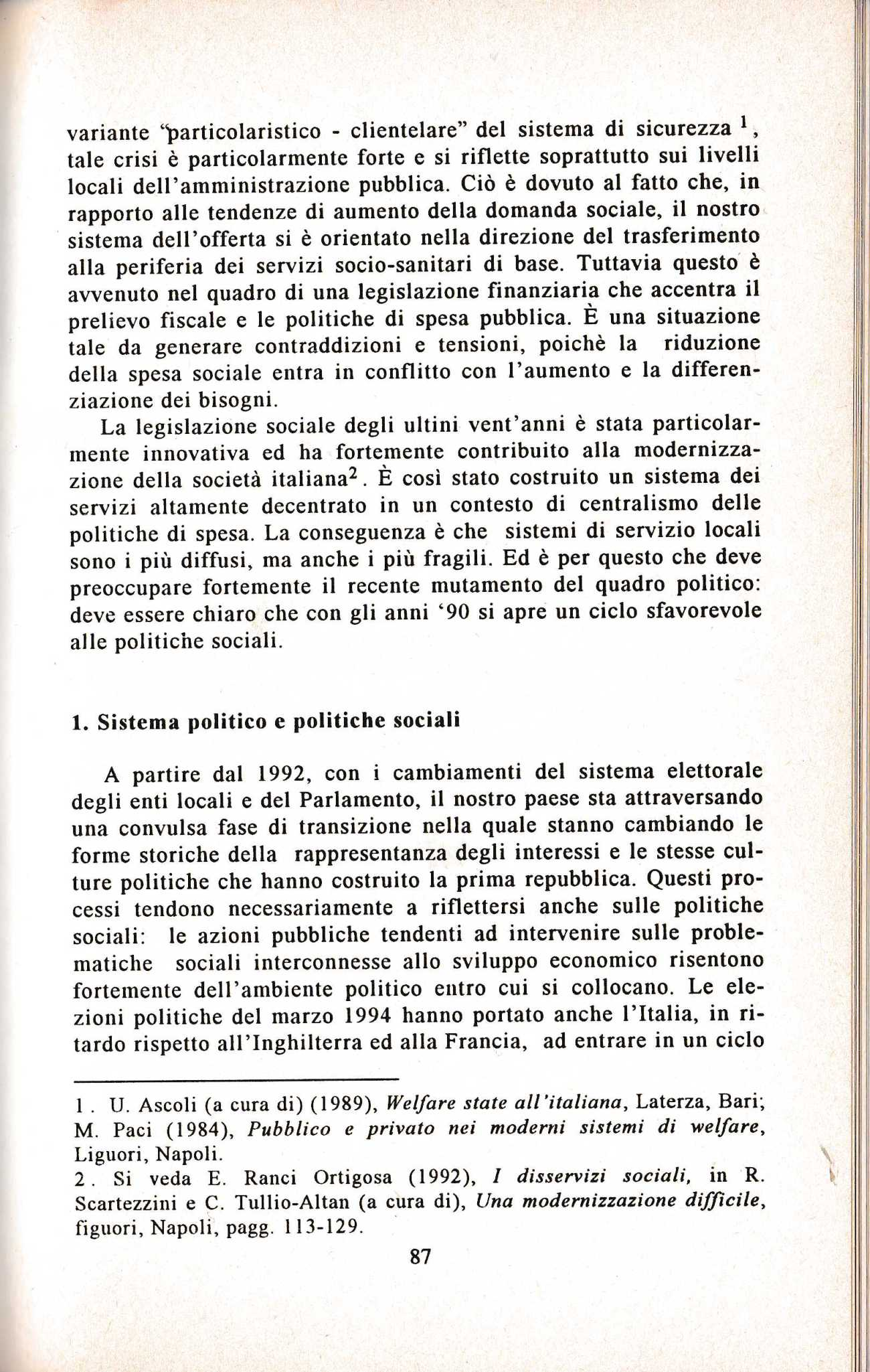 ferrario p 19952271
