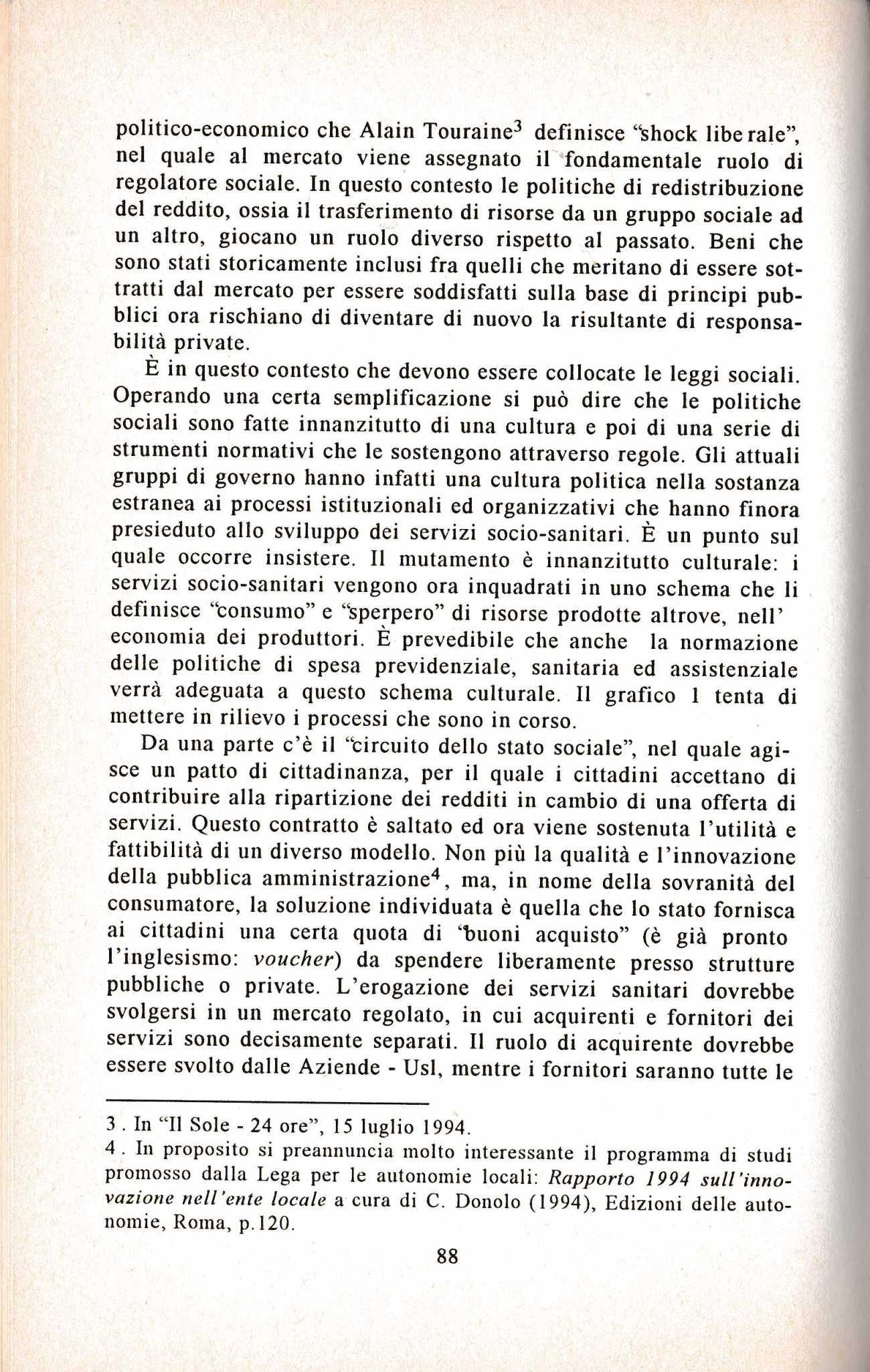 ferrario p 19952272