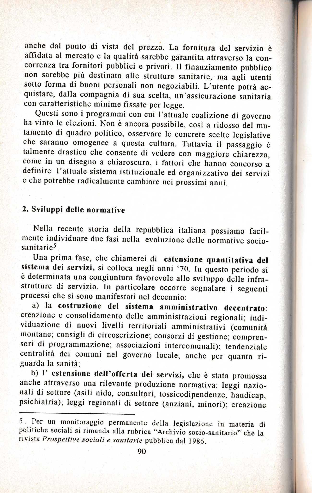 ferrario p 19952274