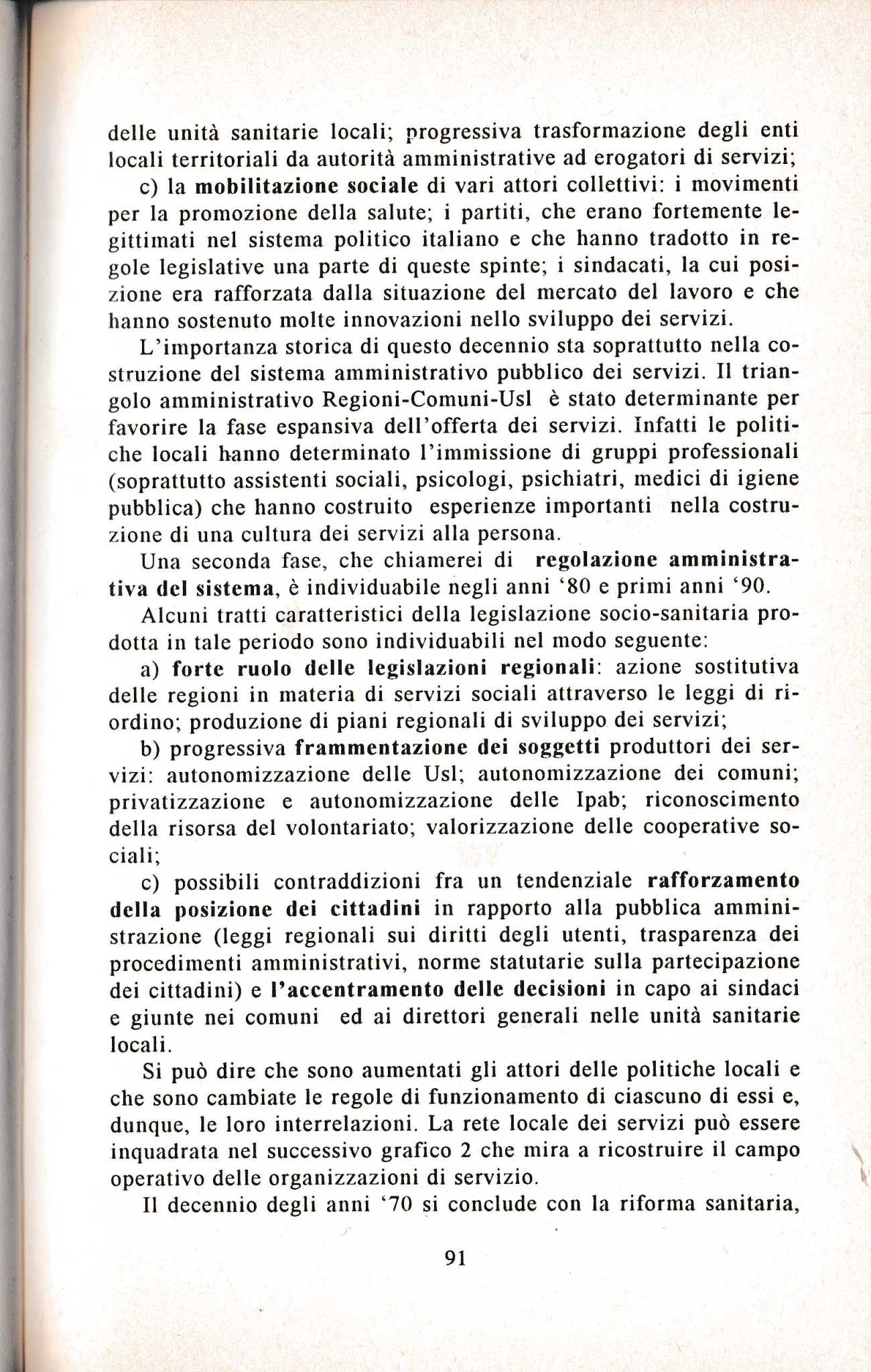 ferrario p 19952275