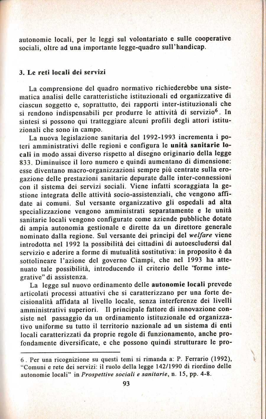 ferrario p 19952277