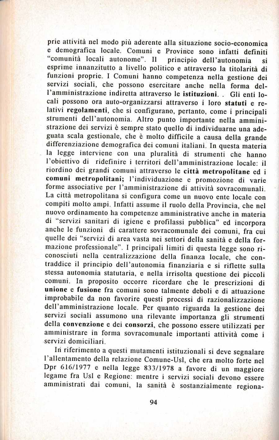 ferrario p 19952278