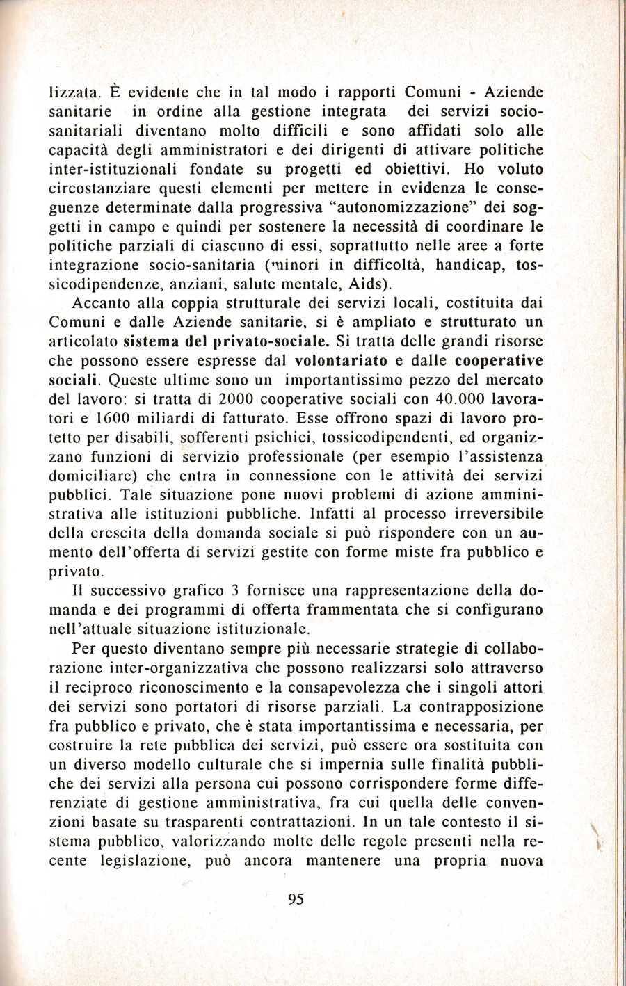 ferrario p 19952279