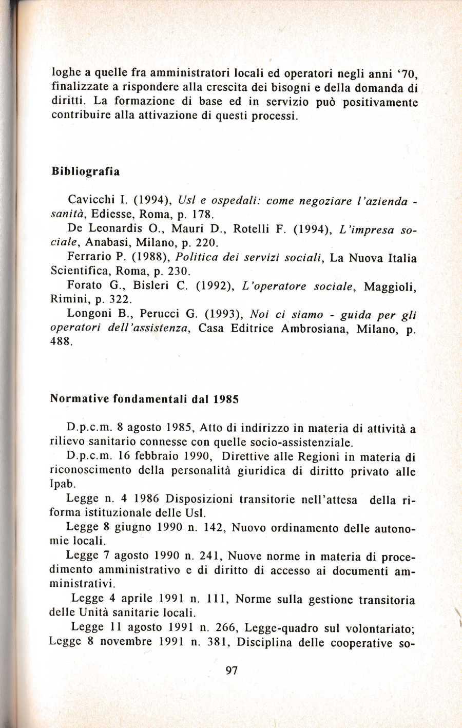 ferrario p 19952281