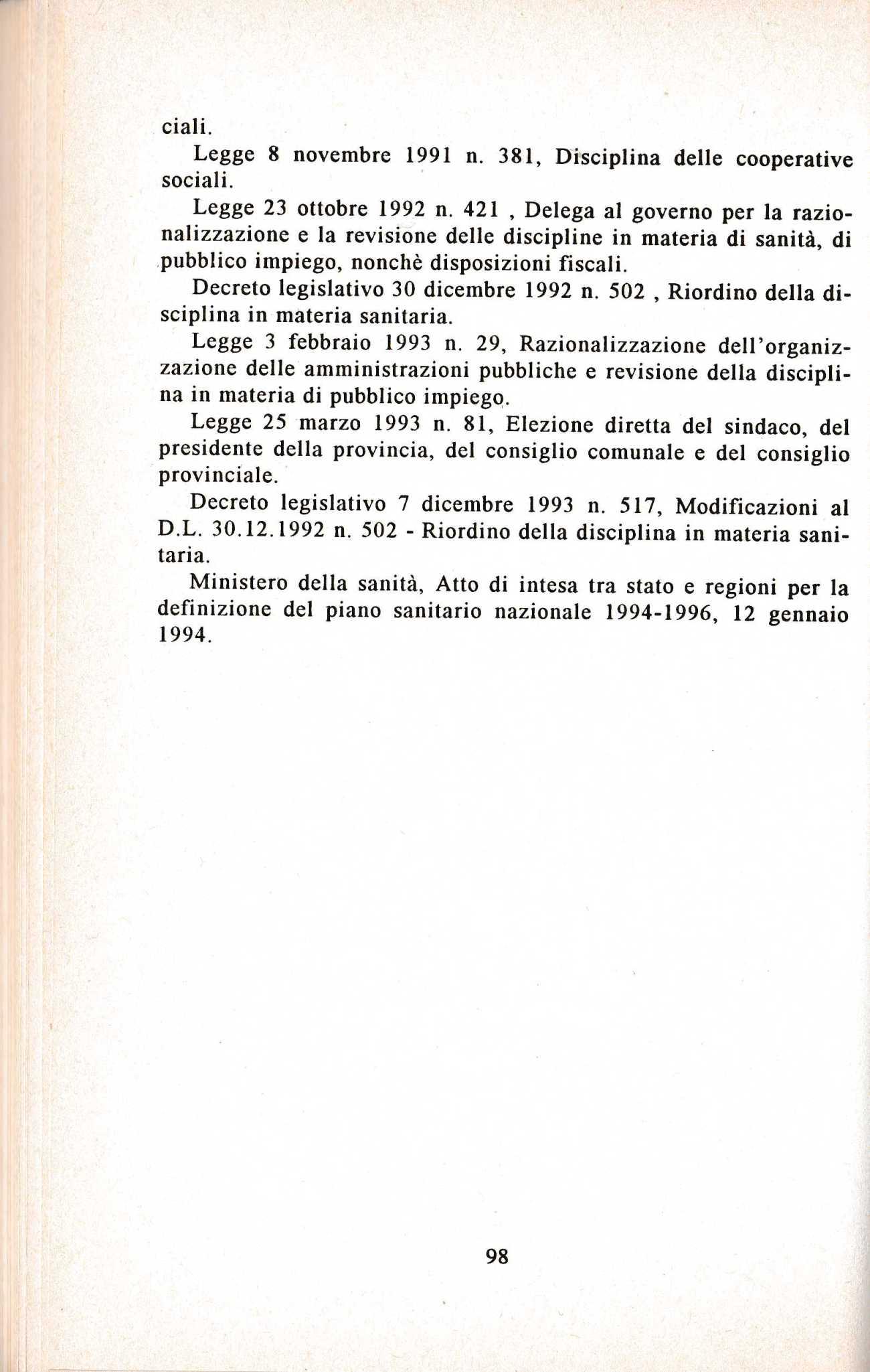ferrario p 19952282