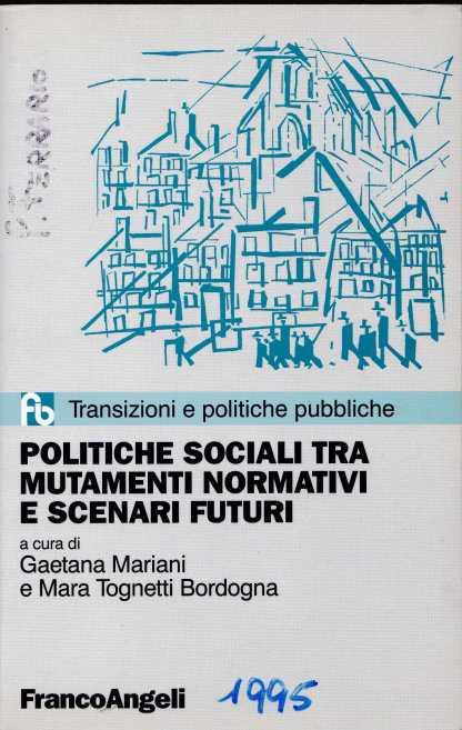 ferrario p 19952283.jpg