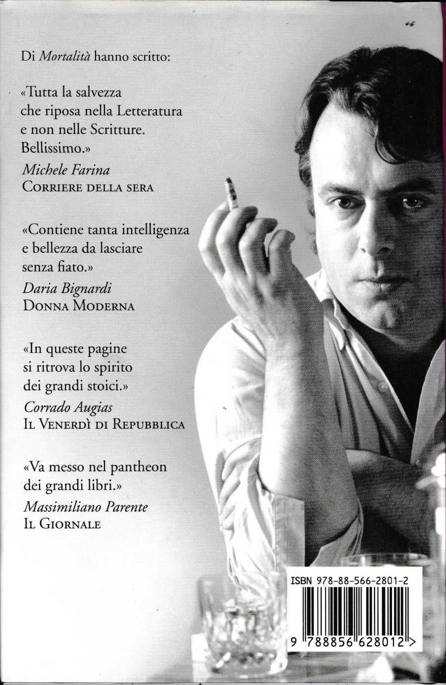 HITCHENS COMANDAMENTI2522