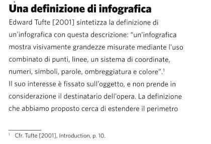 INFOGRAFICA2587