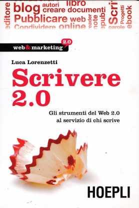 LORENZETTI SCRIVER 22492
