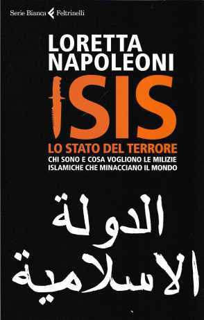 NAPOLEONI ISIS2530