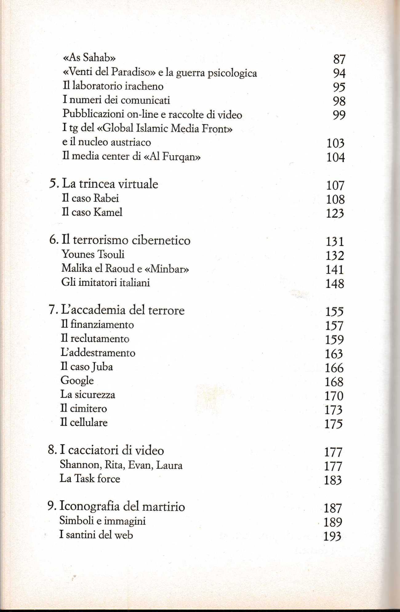 OLIMPIO2385