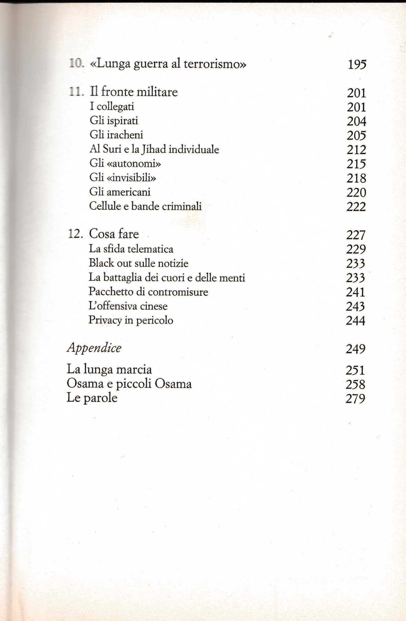 OLIMPIO2386