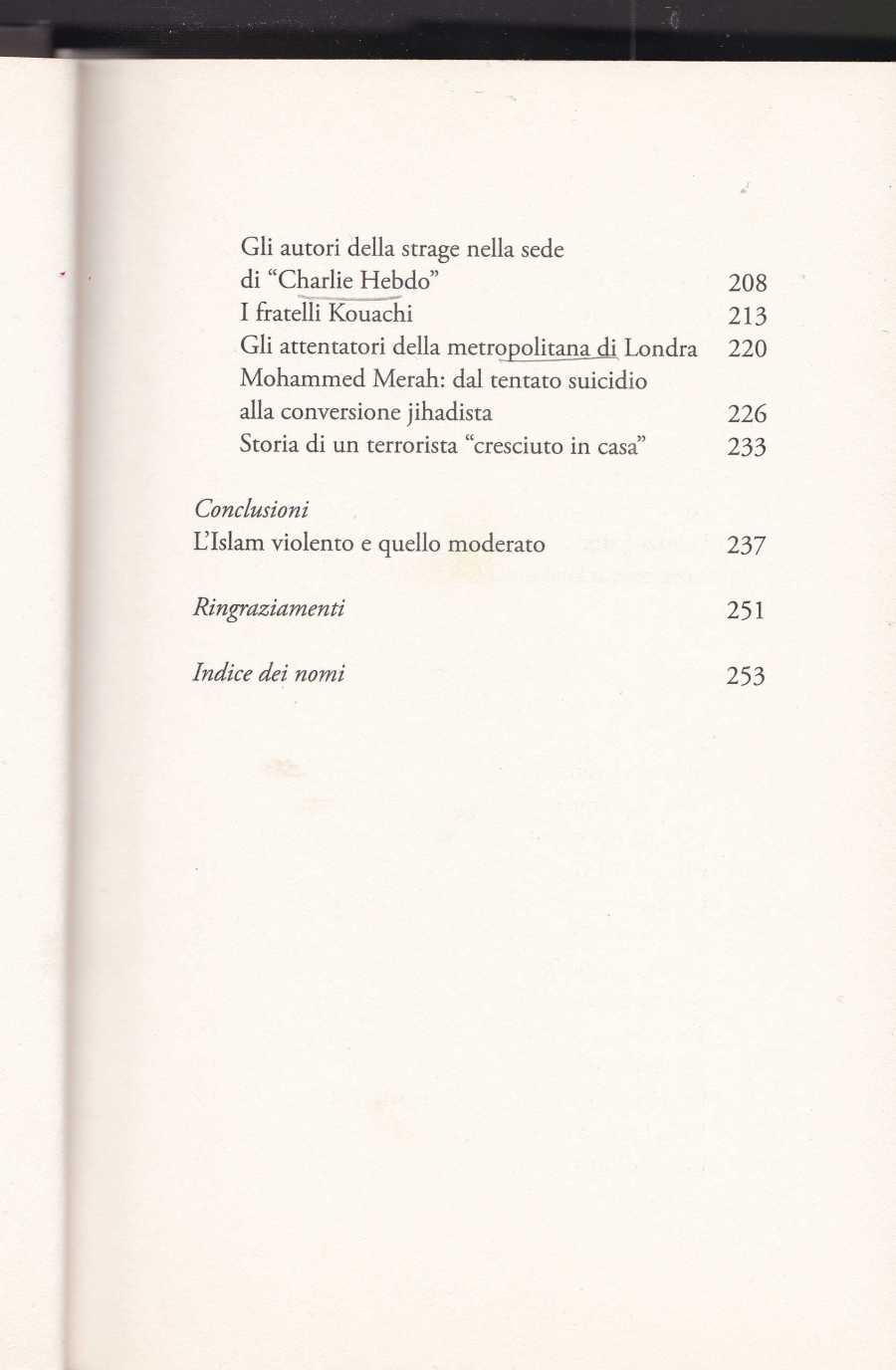 orsini ISIS2537