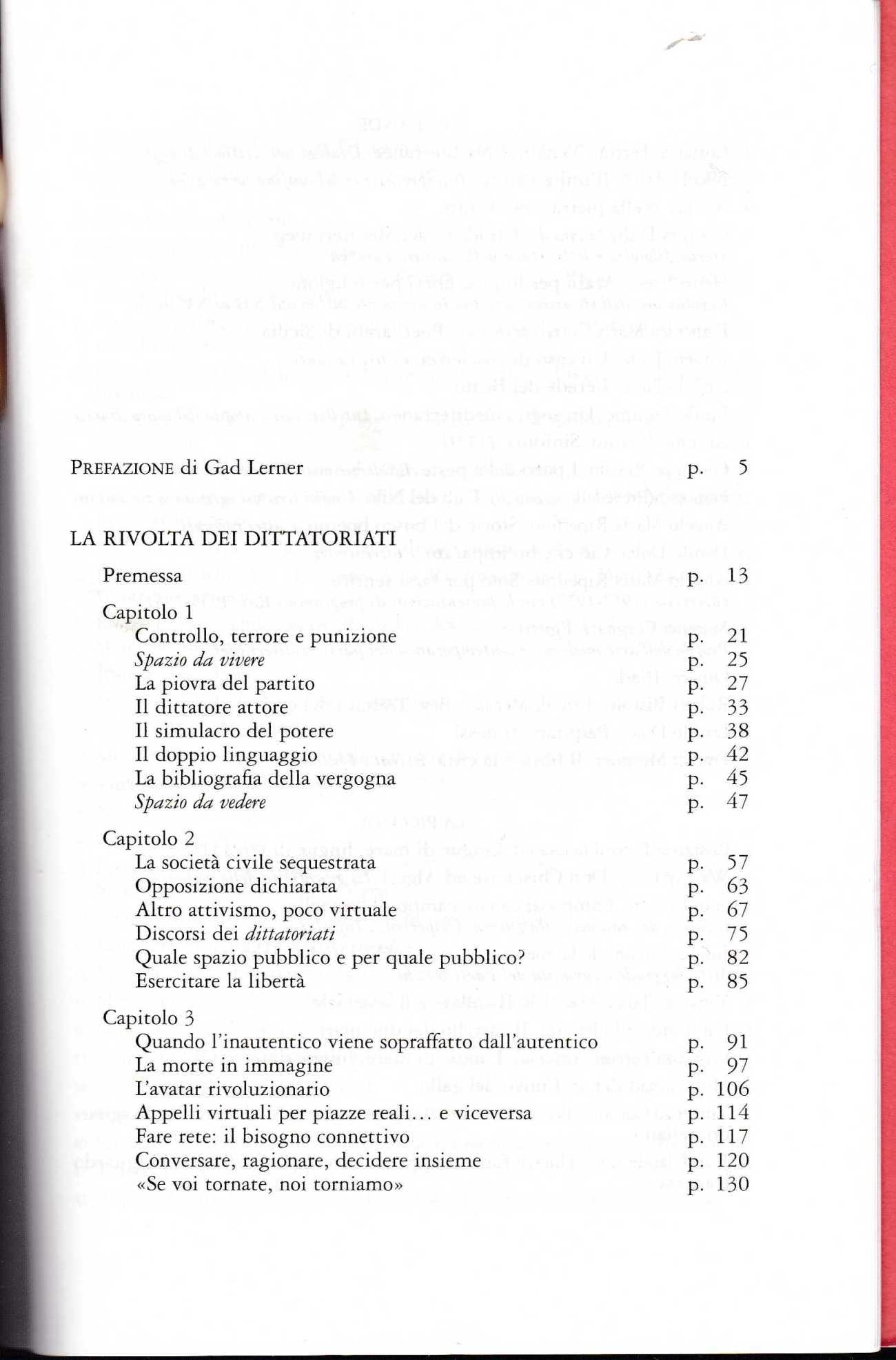 ouejdane2364