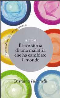 PULCINELLI AIDS2589