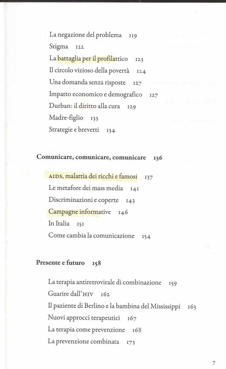 PULCINELLI AIDS2593