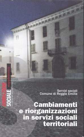 servizi sociali reggio emilia2335