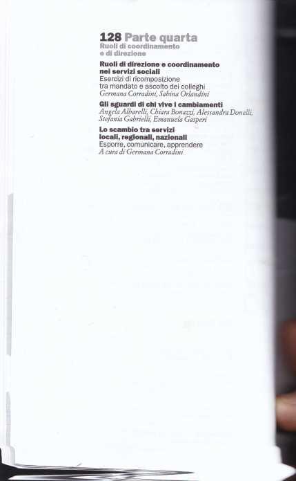 servizi sociali reggio emilia2337