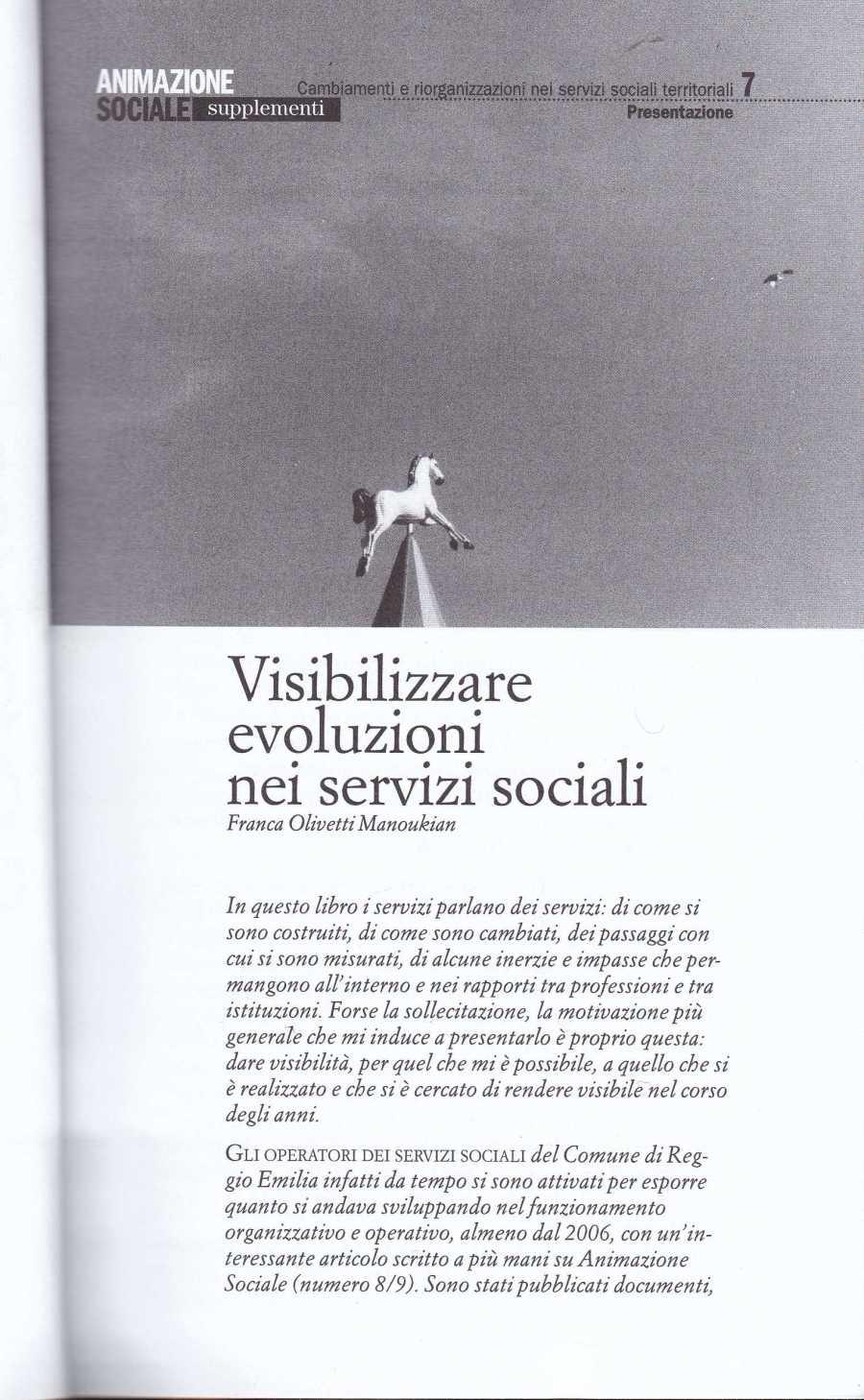 servizi sociali reggio emilia2338