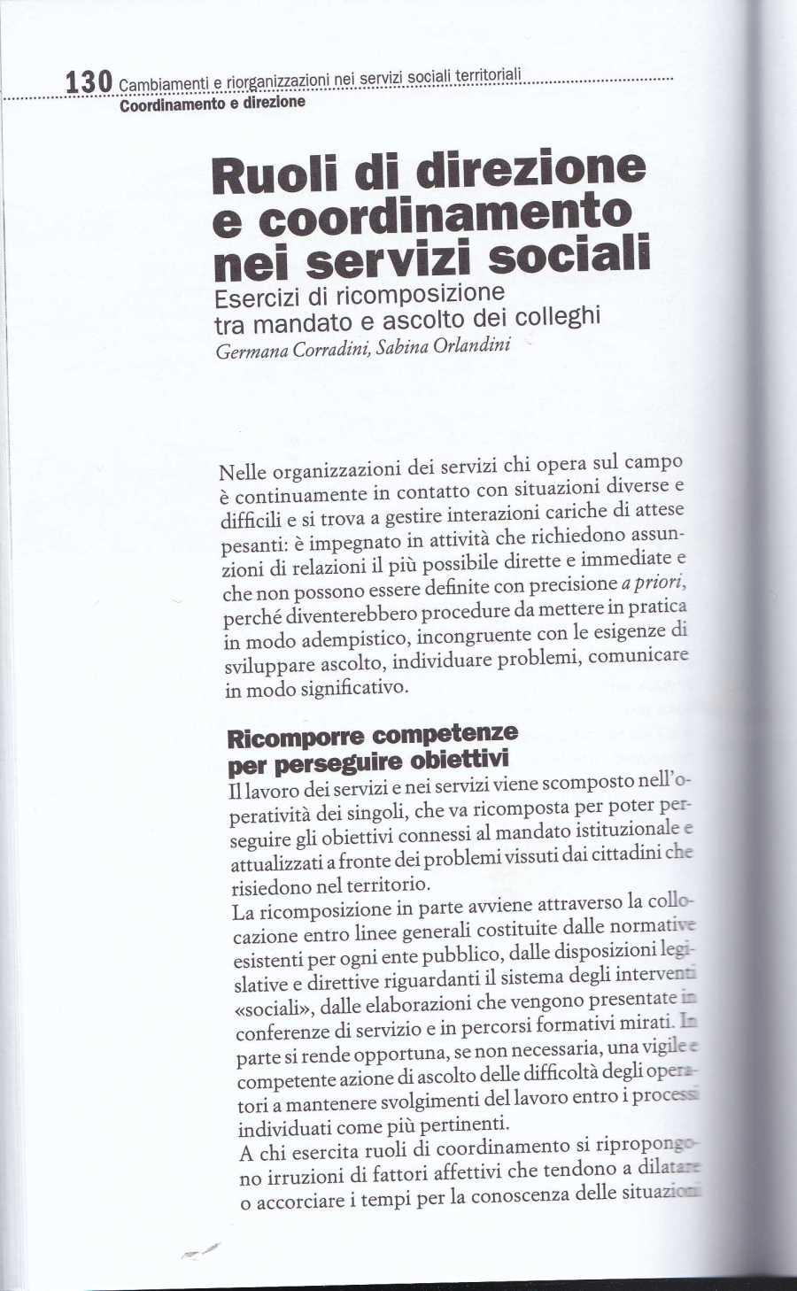 servizi sociali reggio emilia2348