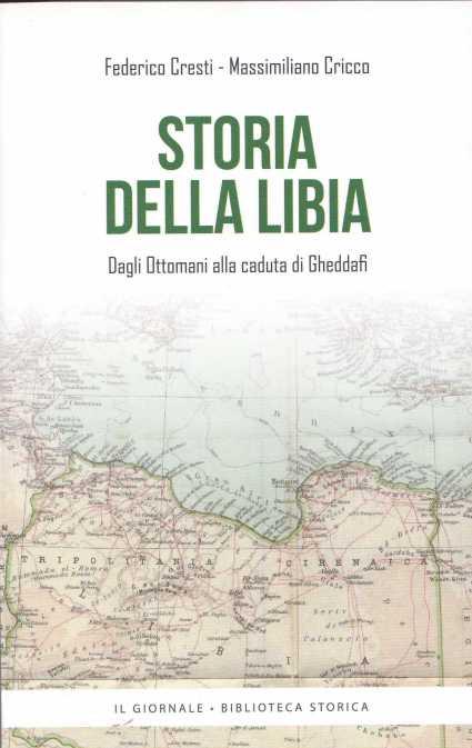 storia libia2365