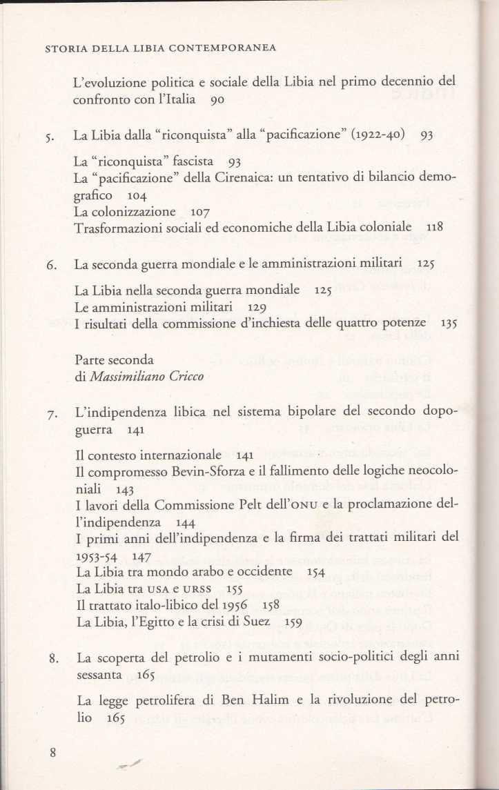 storia libia2367