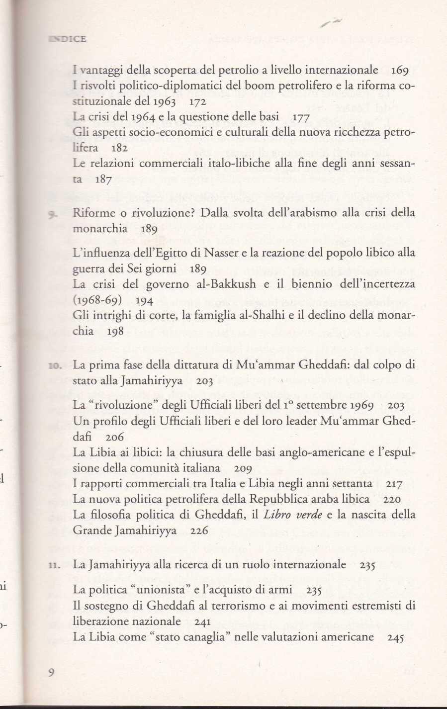 storia libia2368