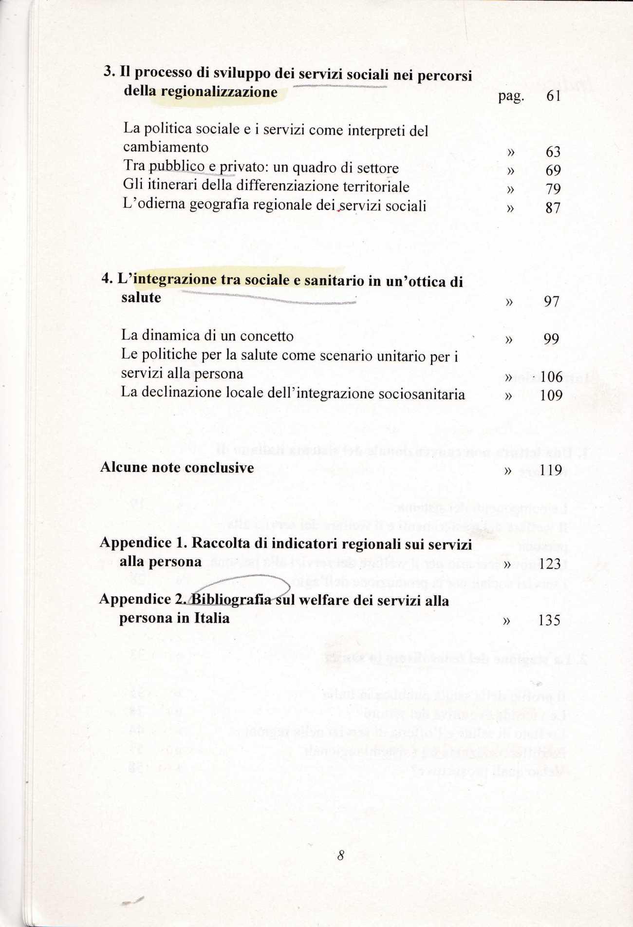 BURGALASSI2709