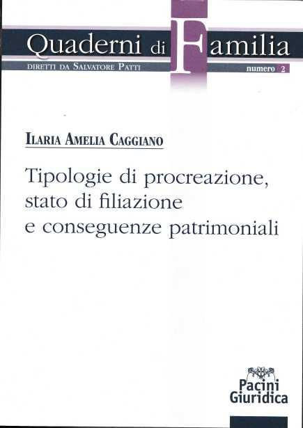 CAGGIANO2826