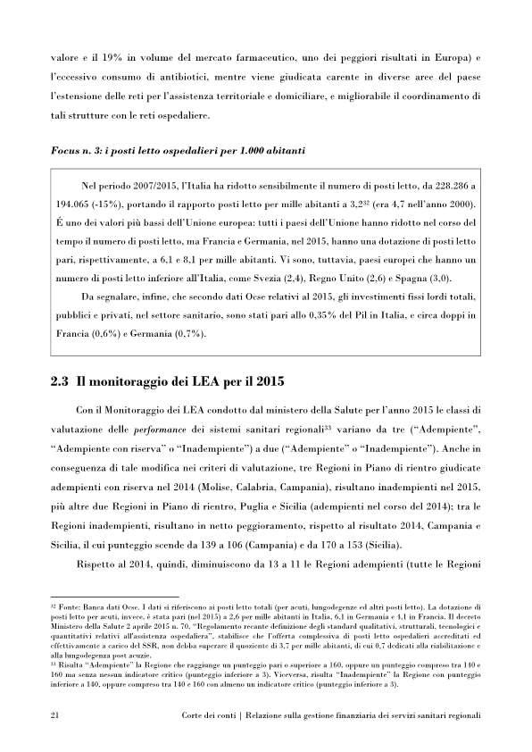 corte conti servizi sanitari-p033