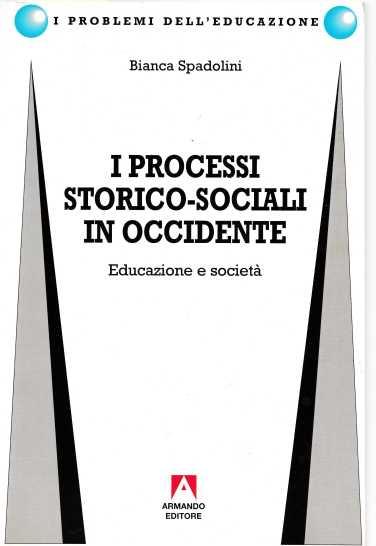 d'amico scuola italiana2693