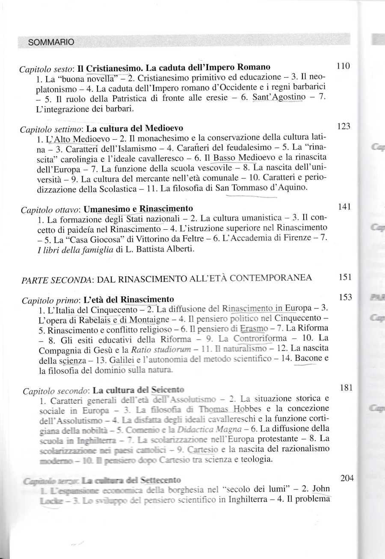 d'amico scuola italiana2696