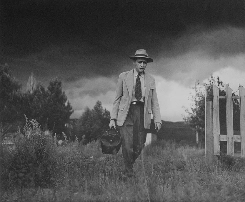 eugene_smith_country_doctor