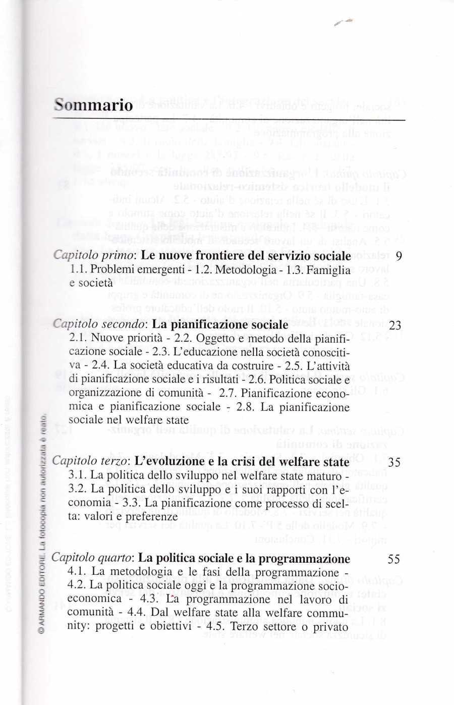 falbo2715