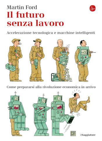 il-futuro-senza-lavoro-1-350x486