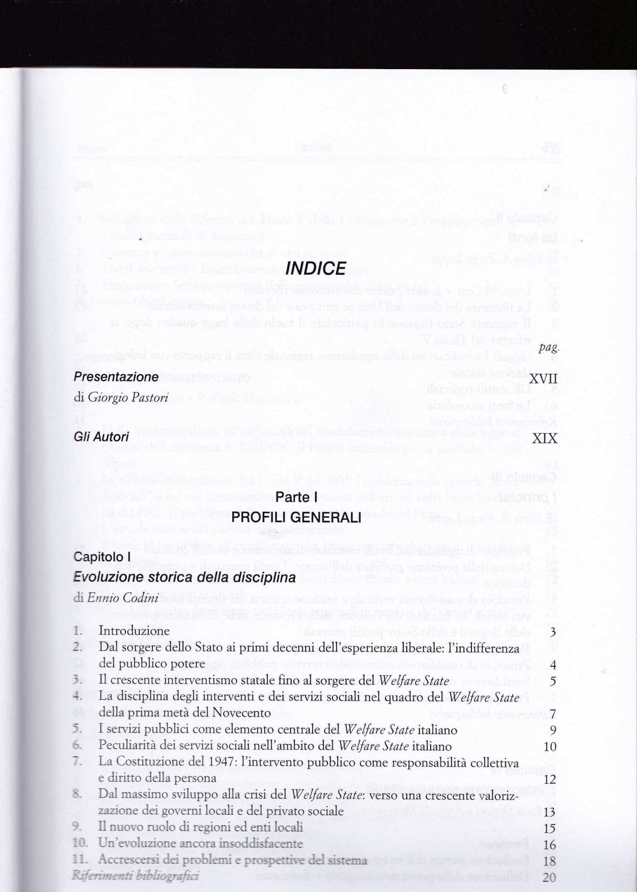 manuale diritto servizi sociali2842
