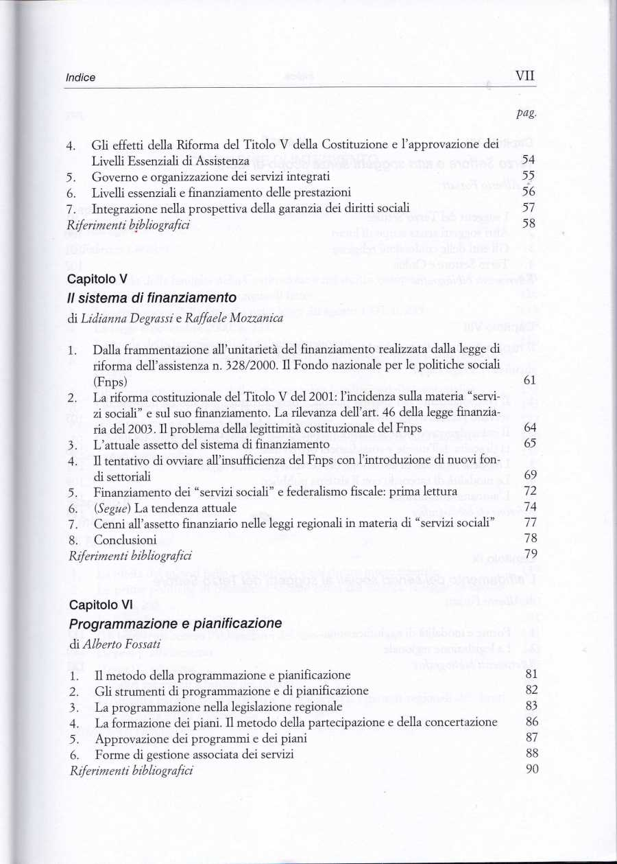 manuale diritto servizi sociali2844