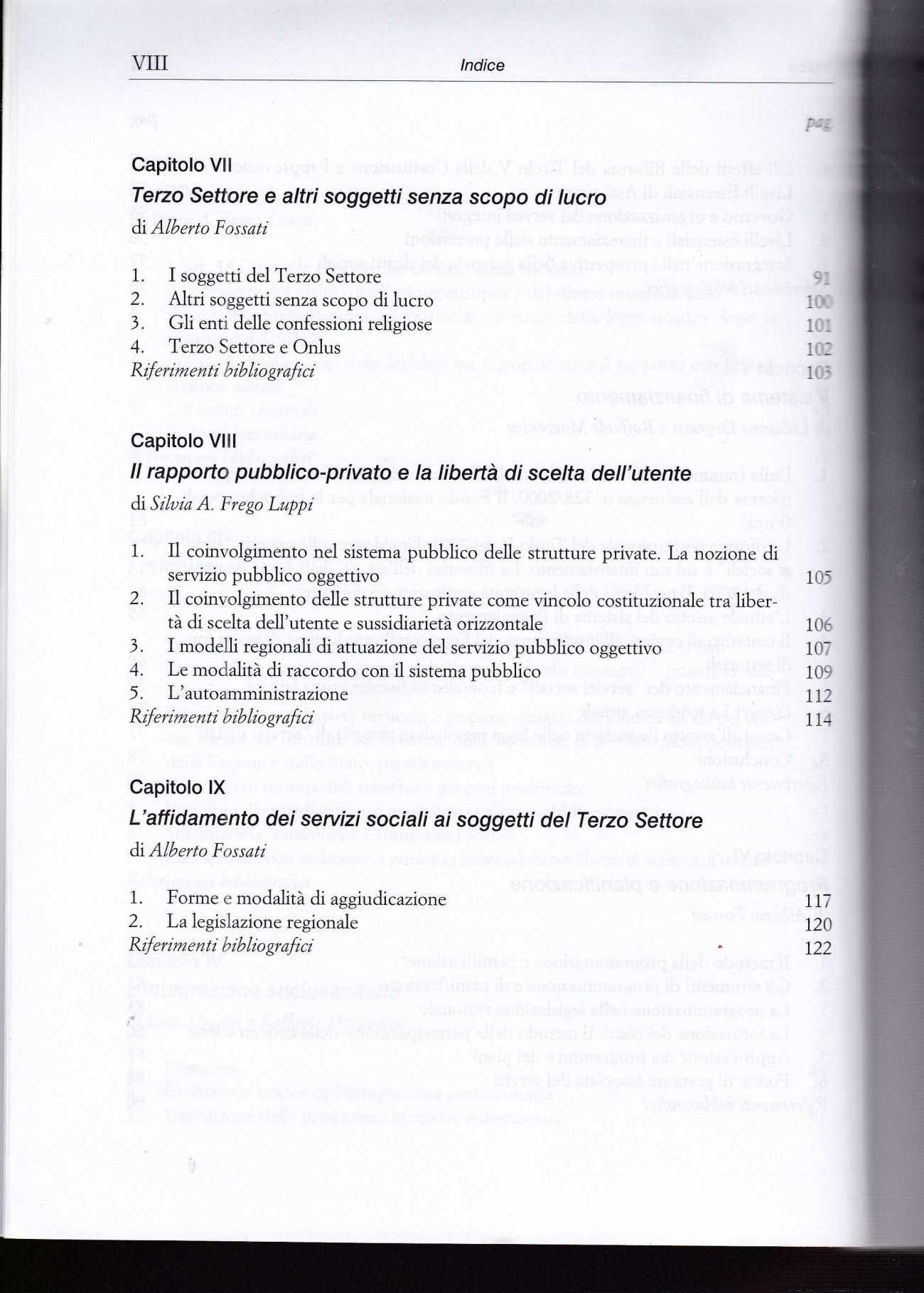 manuale diritto servizi sociali2845