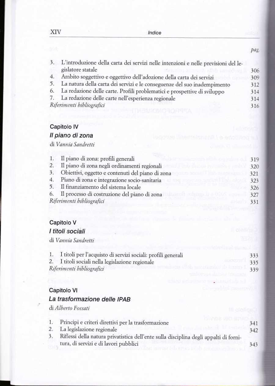 manuale diritto servizi sociali2850