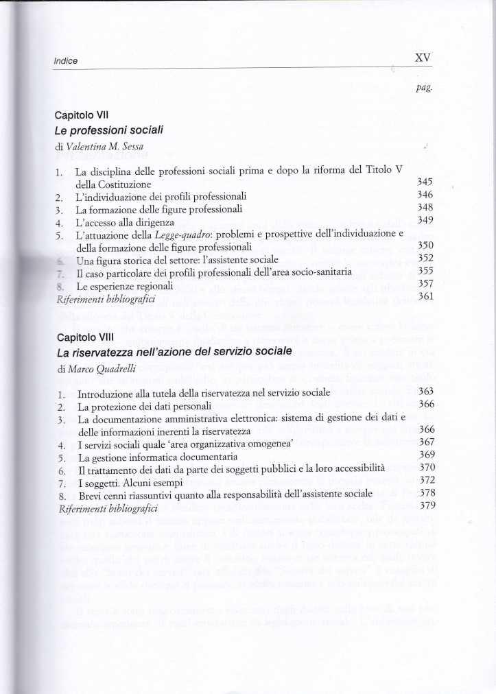 manuale diritto servizi sociali2851