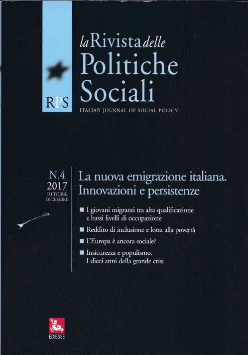 NUOVA EMIGRAZIONE ITALIANA2816