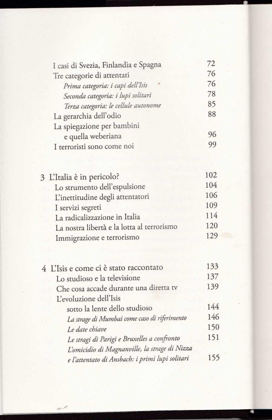 orsini isis2756