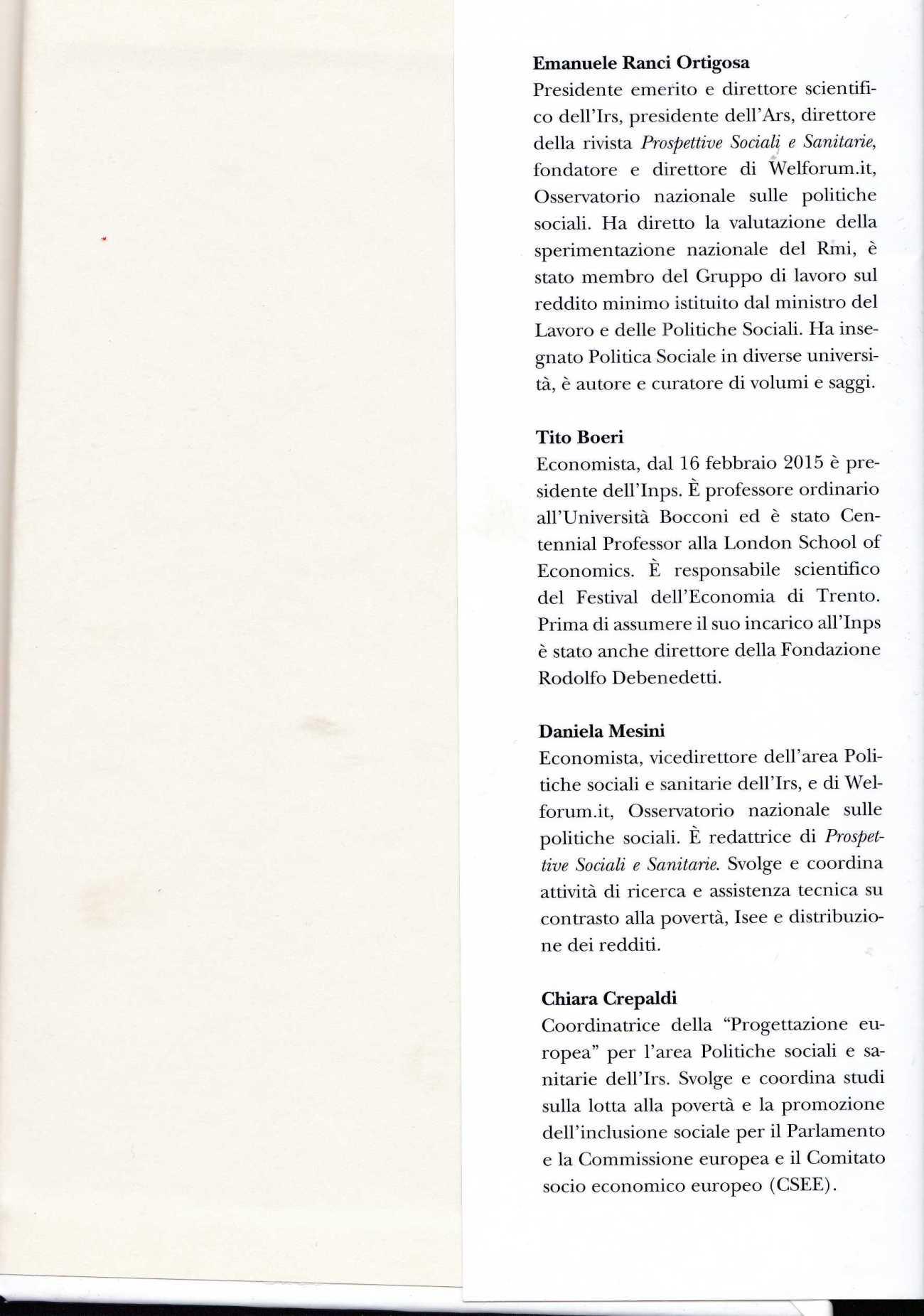 ORTIGOSA POVERTA2812