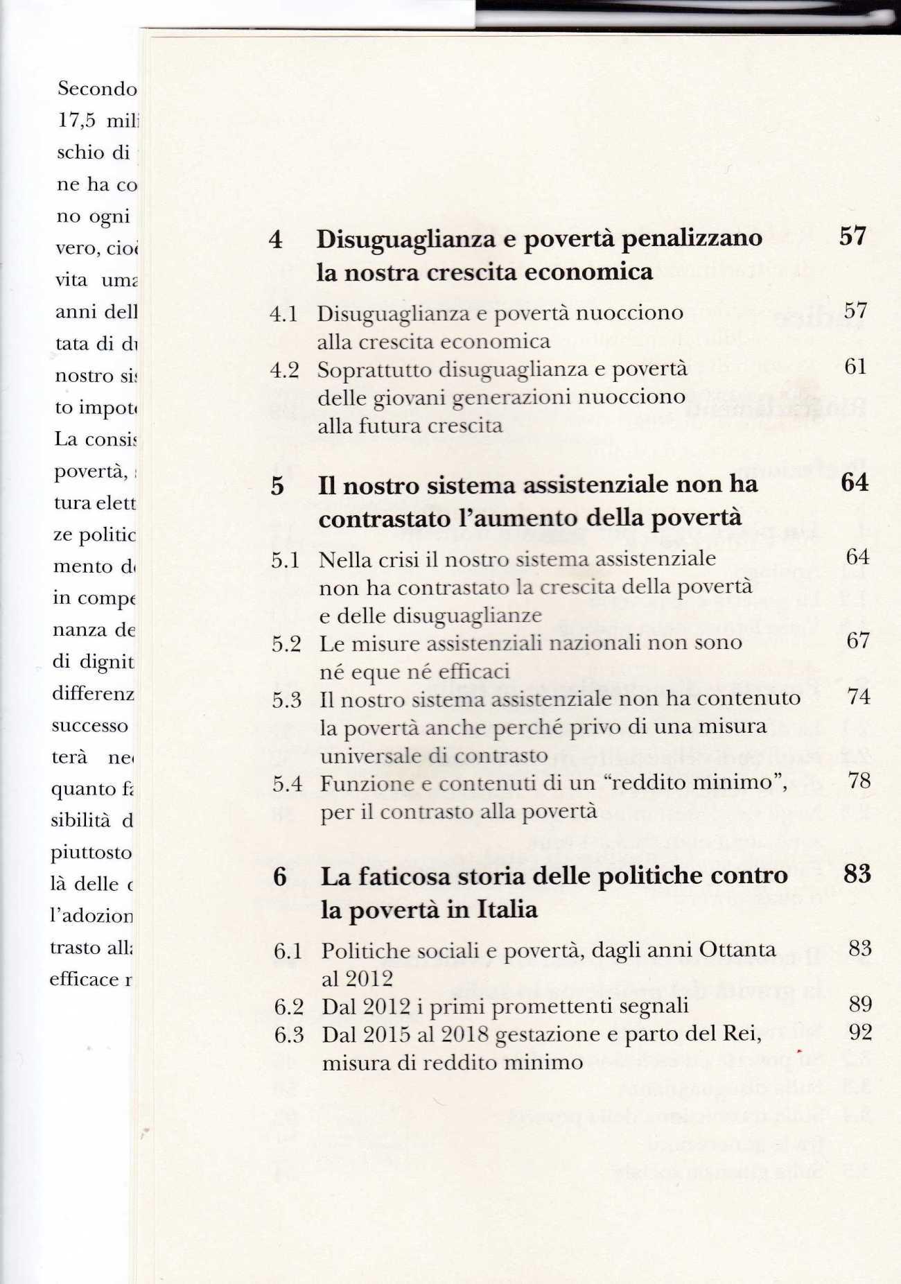 ORTIGOSA POVERTA2814