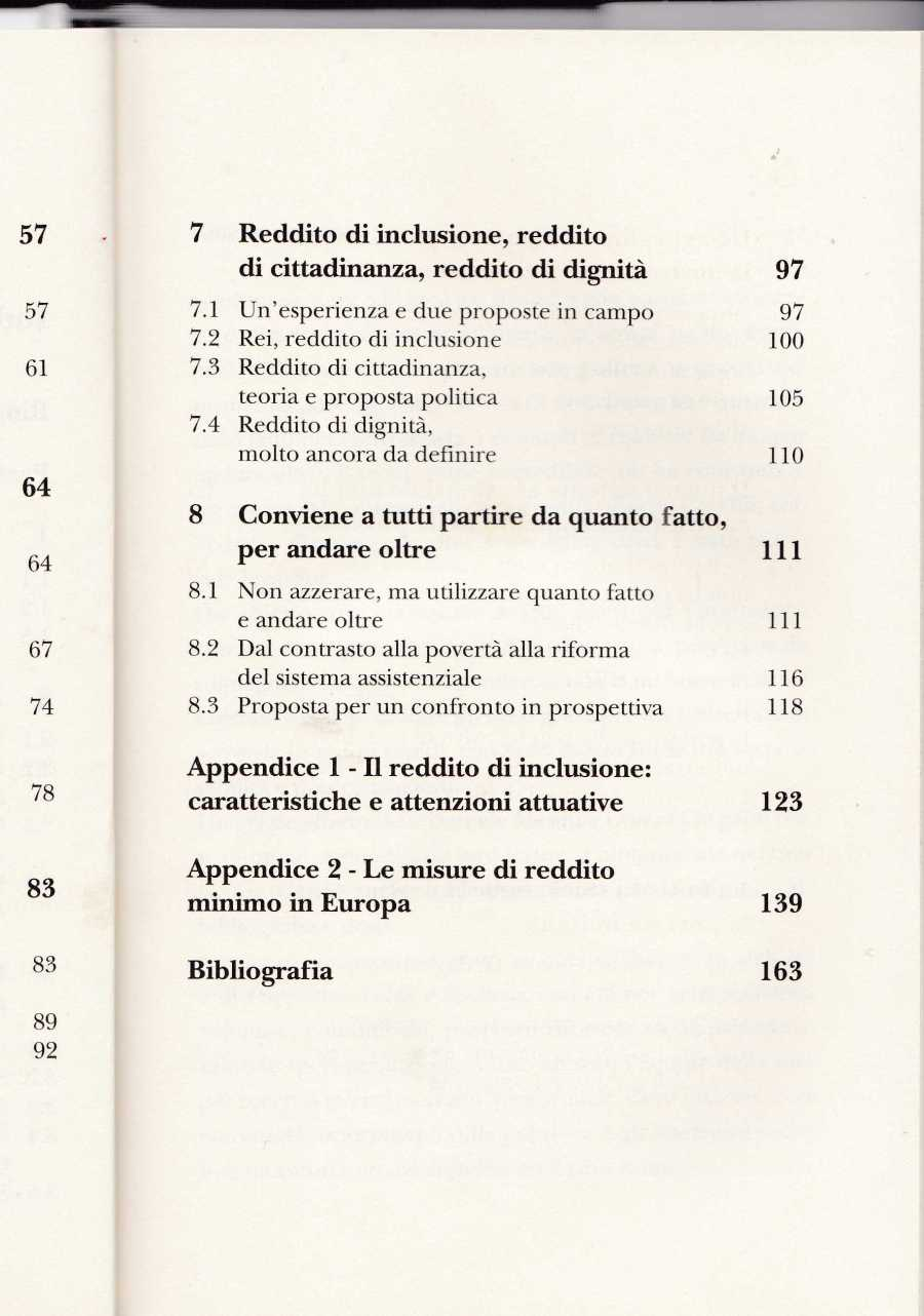 ORTIGOSA POVERTA2815