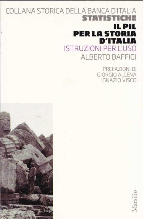 PIL STORIA ITALIA2819