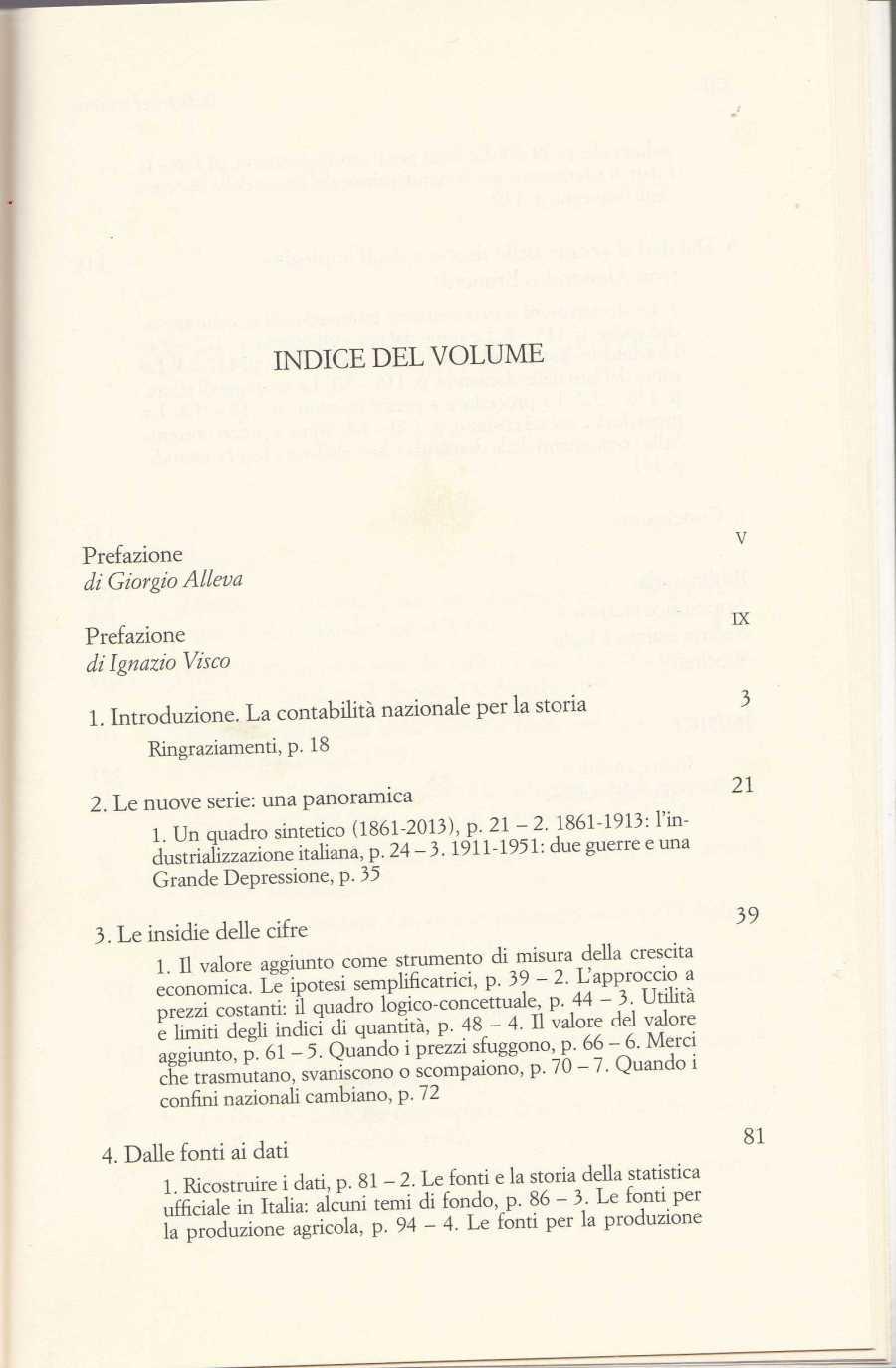 PIL STORIA ITALIA2820