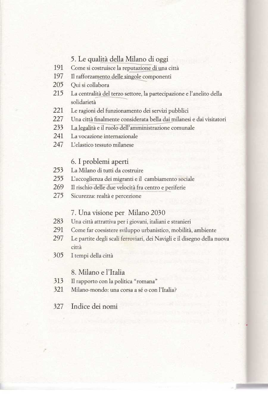 sala milano2659