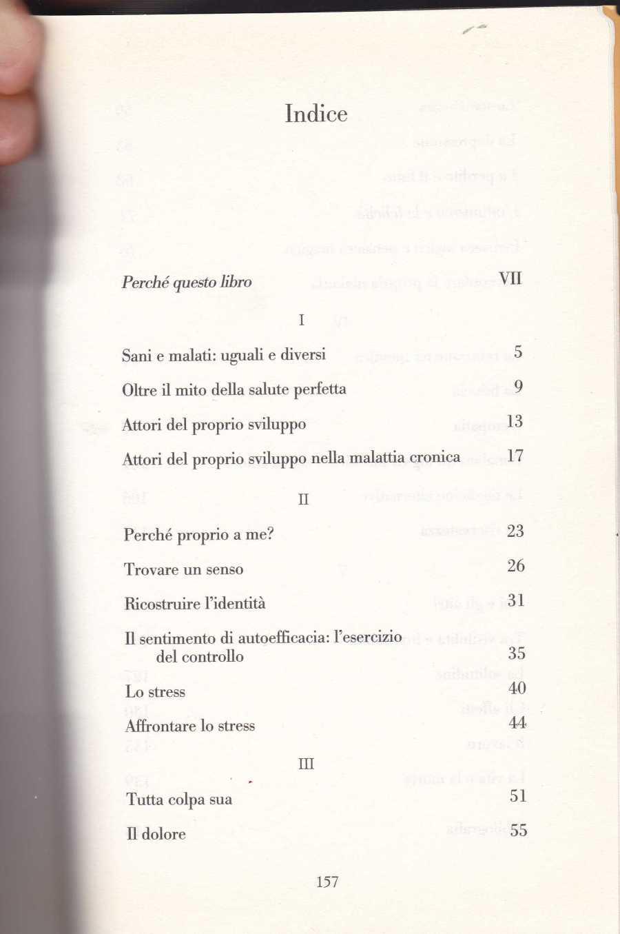 silvia bonino2676