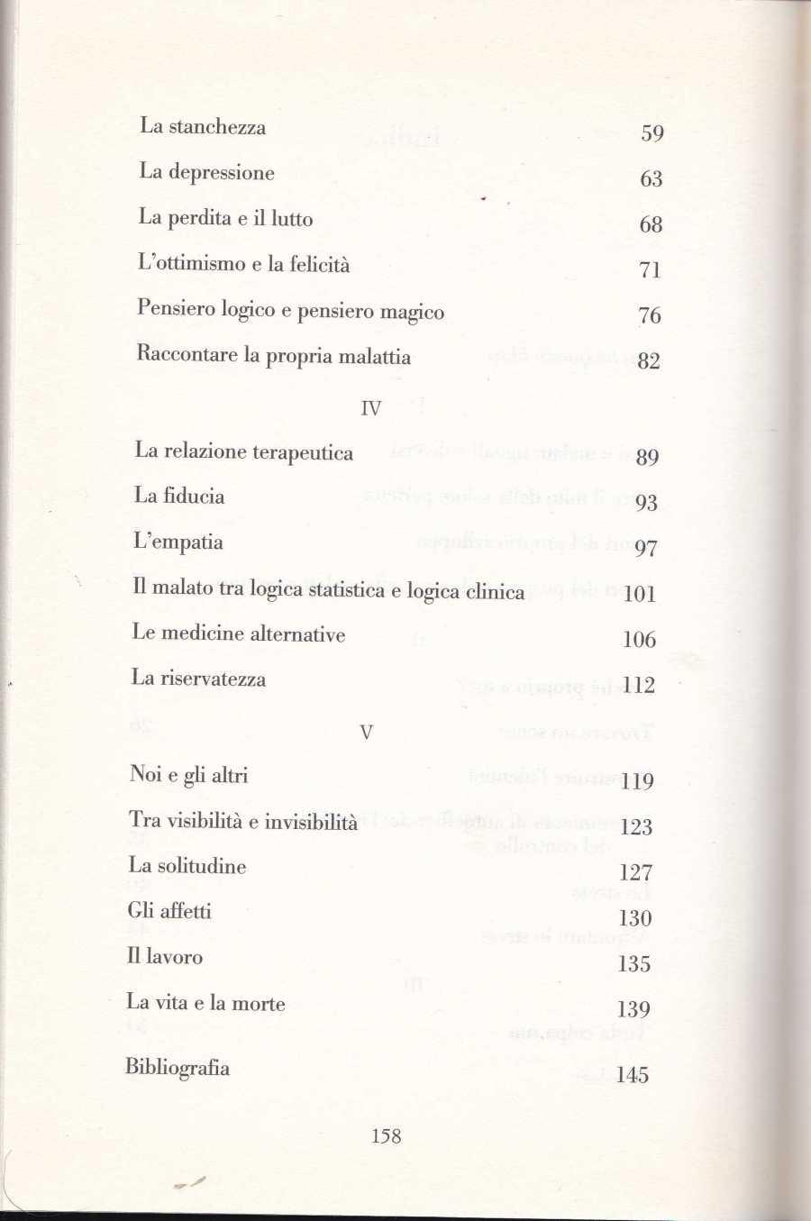silvia bonino2677